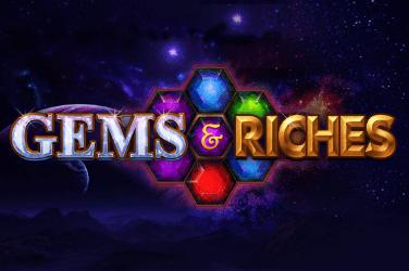 Gems Riches