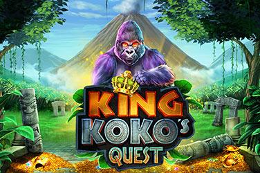 King Koko