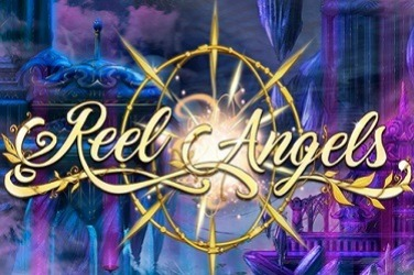 Reel Angels