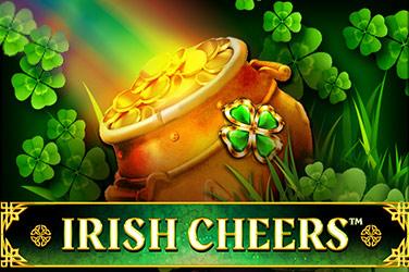 Irish Cheers