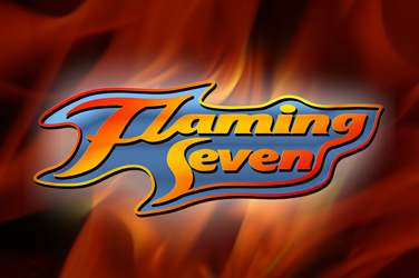 Flaming Seven