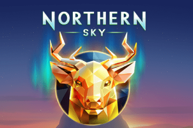 Northern Sky Online Slot
