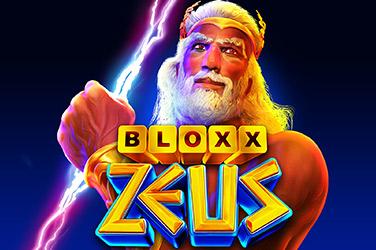 Bloxx Zeus