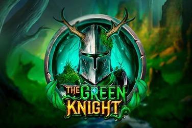 The Green Knight Slot Machine