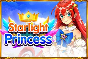 Starlight Princess™