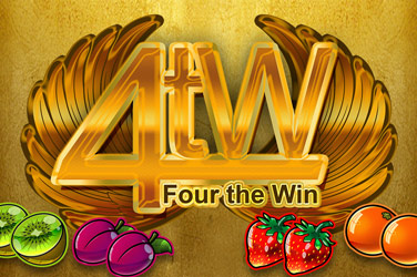 Four the Win