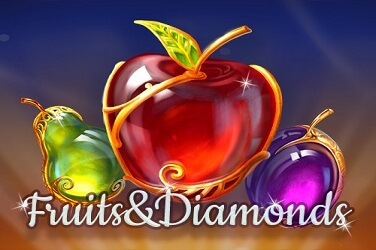 Fruits & Diamonds