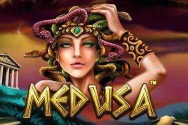 Medusa HQ