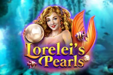 Lorelei's Pearls