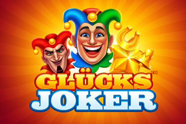 Gluck's Joker