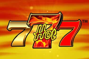 Hot 777™