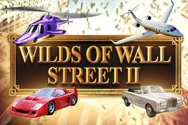 Wilds Of Wall Street II