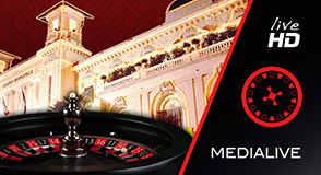 Roulette Macao