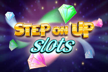 Step On Up Slots