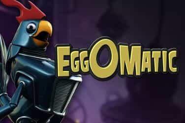 EggOMatic™