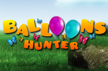 Balloon´s Hunter