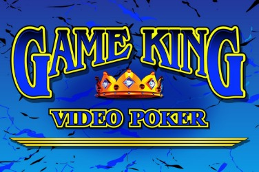 Game King - Video Poker