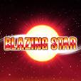 Blazing Star Multi