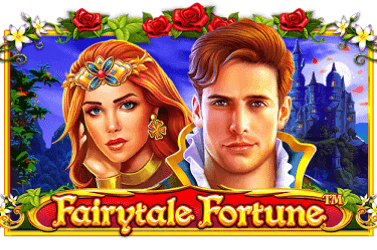 Fairytale Fortune Online Slot
