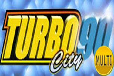 Turbo 90 City
