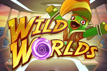 Wild Worlds™