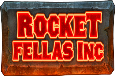 Rocket Fellas