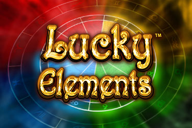 Lucky Elements