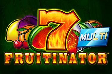 Fruitinator Multi