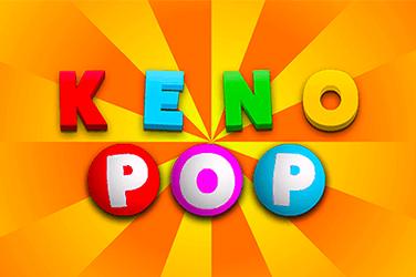Keno Pop