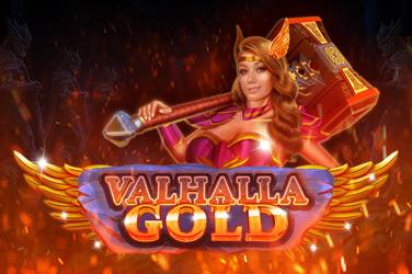 Valhalla Gold