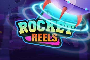 Rocket Reels