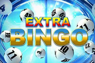 Extra Bingo