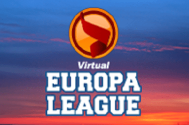 Virtual Europa