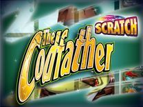 Scratch The Codfather