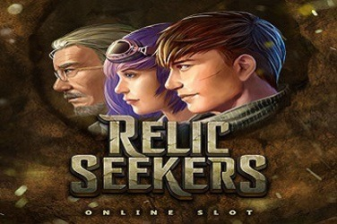 Relic Seekers