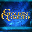 Golden Grimoire™