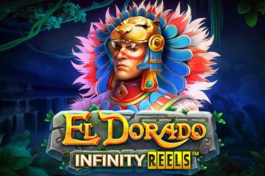 El Dorado Infinity Reels