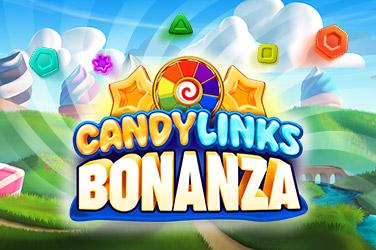 Candy Links Bonanza