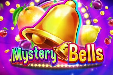 Mystery Bells