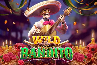 Wild Bandito
