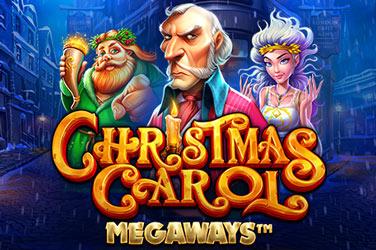 Christmas Carol Megaways™