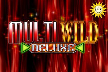 Multi Wild Deluxe