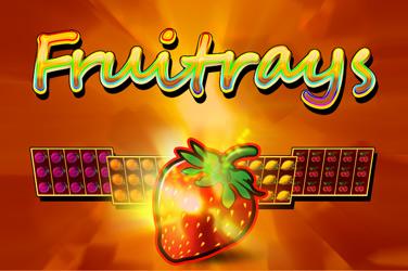 Fruitrays