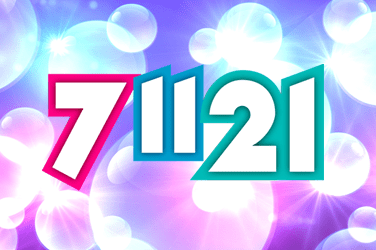 *7 11 21