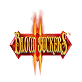 Blood Suckers II