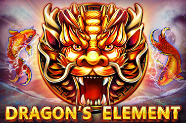 Dragon`s Element