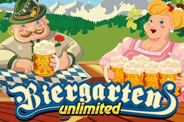 Biergarten Unlimited