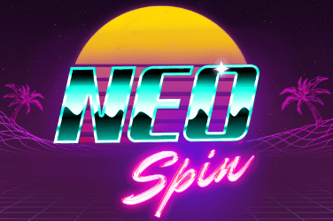 Neo Spin