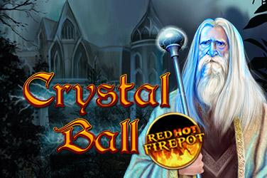 Crystal Ball RHFP