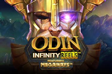 Odin Infinity Reels
